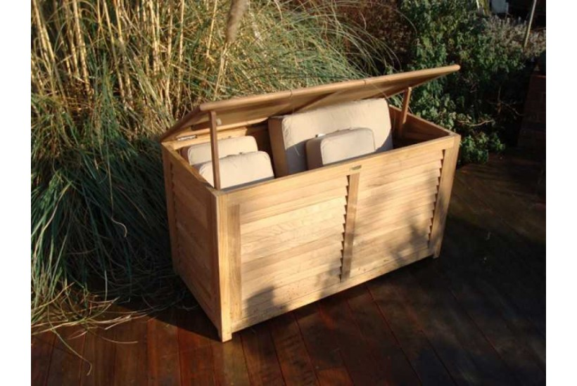 fsc-certified-12m-teak-cushion-box