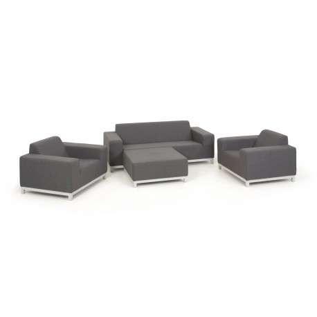 devane-2-seat-sofa-set (1)
