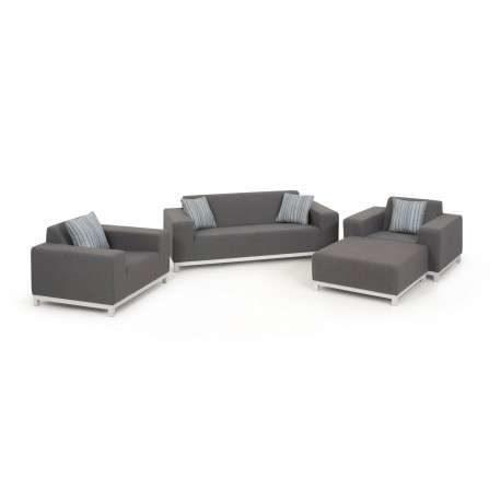 devane-2-seat-sofa-set (2)