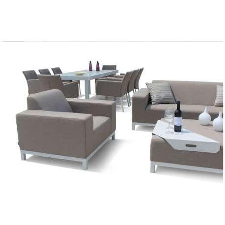 devane-2-seat-sofa-set (3)