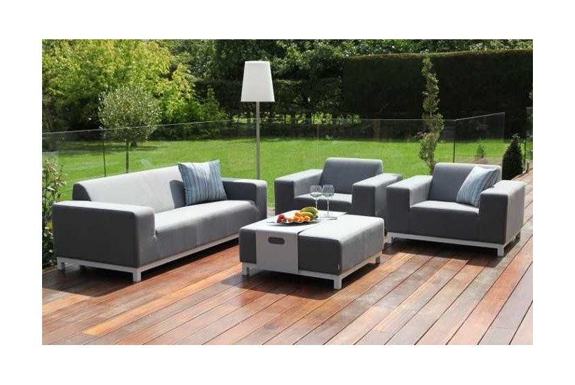 devane-2-seat-sofa-set