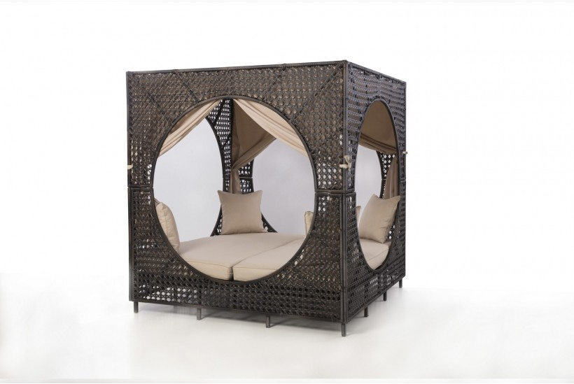 bali-outdoor-daybed (2)