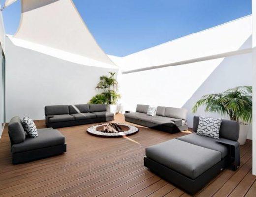 bari-3-seater-sofa